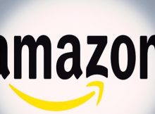 Amazon reopens U.S. store to Australian shoppers following backlash