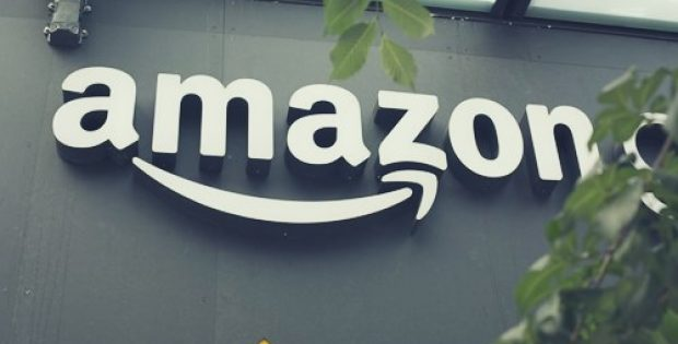 amazon supposedly aims amazon pay