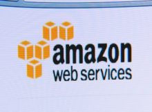 aws robomaker amazon web services