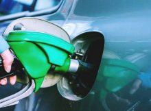 canadas fossil fuel car