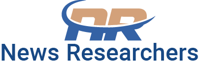 news-researchers