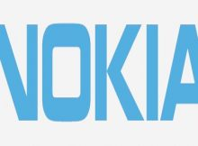 Nokia reorganizes its management with a focus on the 5G market