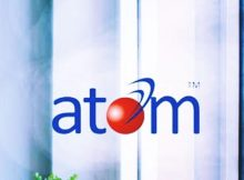 ntt data atom technologies