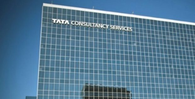 TCS acquires U.S.-based BridgePoint Group's retirement business