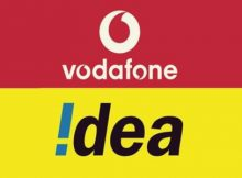 Vodafone Idea aims to invest Rs 270 bn in FY20 from synergy benefits