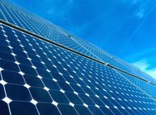 JinkoSolar, Schneider tie-up to install 55KW solar plant in Egypt