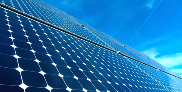 JinkoSolar, Schneider tie-up to install 55KW solar plant in Egypt