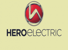 Alpha Capital provides a funding of INR 160 crore to Hero Electric