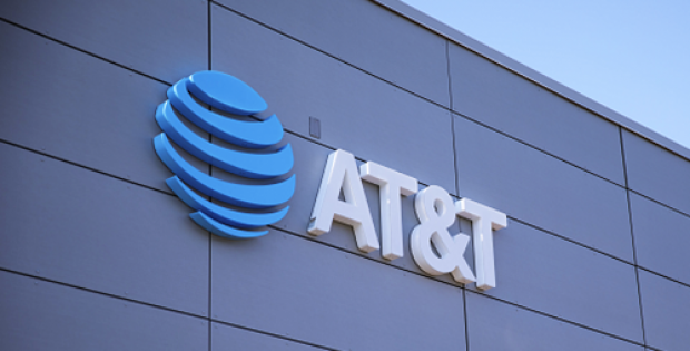 AT&T's streaming service to offer 3 subscription tiers post launch