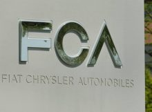 Fiat Chrysler plans new assembly plant to build next-gen SUVs