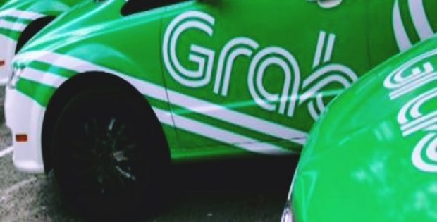 Grab offers RM110 worth of vouchers through new subscription plan