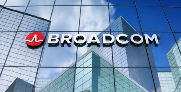 HCL Tech and Broadcom ink preferred services partnership agreement