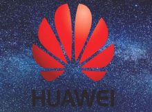 Huawei equipment to be barred from £2.3B emergency network project
