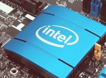 Intel announces performance boost addition to its integrated GPU