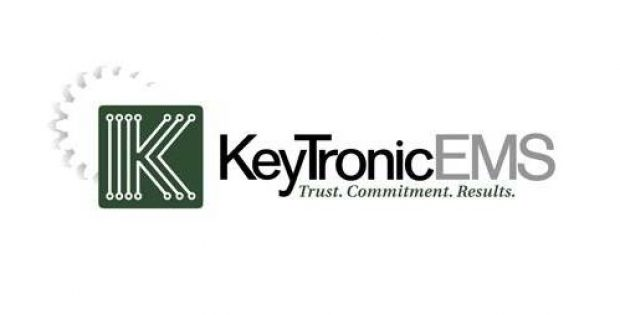 Key Tronic Corporation leases manufacturing facility in Vietnam
