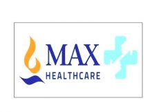 Radiant Life Care acquires a majority stake in Max Healthcare