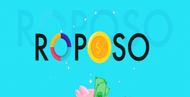Roposo new funding from Tiger Global and Bertelsmann