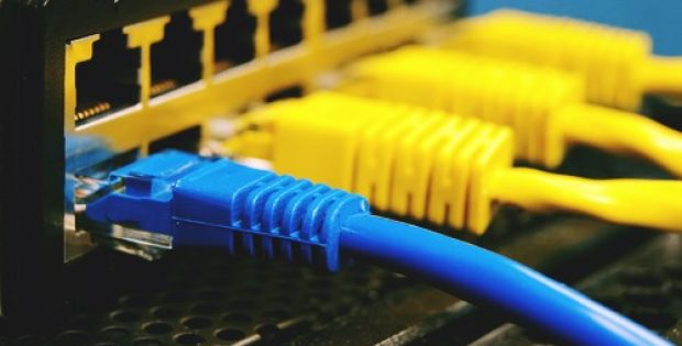 Telstra & Spark team-up for $440M internet cable network