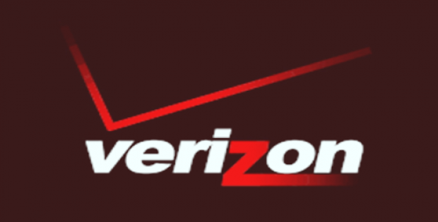 Verizon records write-down worth $4.6 billion on its media brand Oath