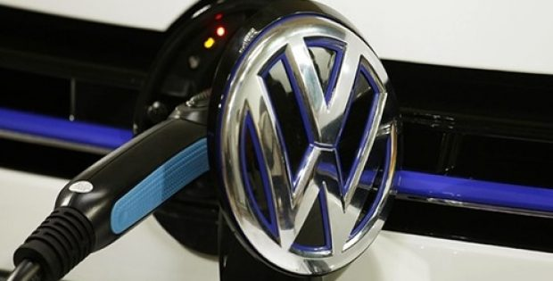 Volkswagen intends to build EV manufacturing facility in North America