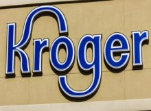 Walgreens collaborates with Kroger to work on its grocery pilot