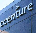 Accenture acquires Orbium to enhance financial services
