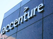 Accenture acquires Orbium to enhance financial services