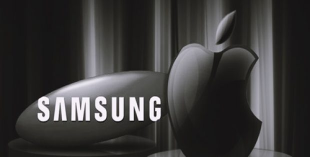 Apple offers Samsung access to iTunes Movies and TV show library