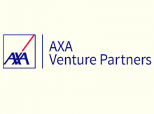 AXA Venture Partners raises $150 million in Early Stage Fund