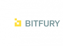 Bitfury enters music industry, starts open-source blockchain platform
