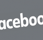 Facebook to pour $300 million to boost local newsrooms in the U.S.