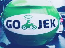 Go-Jek partners with Singapore's Carousell to offer subsidies