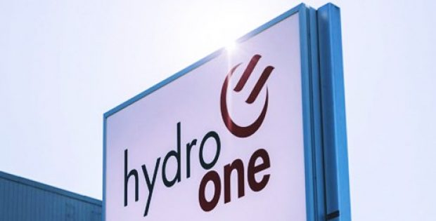 Hydro One, Avista call off merger after U.S. regulators veto deal