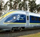 Merger of Siemens and Alstom opposed by Germany's antitrust authority