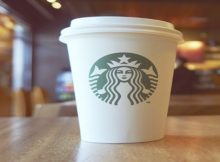 Starbucks' East China joint venture to make way for venti Chinese deal