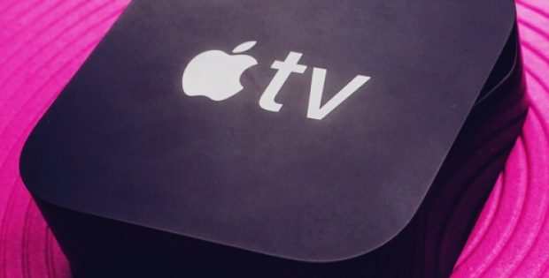 TiVo to launch apps for Roku, Apple TV