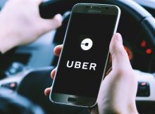 Uber Canada to expand alcohol delivery