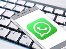 WhatsApp to stop providing its services on over a billion cell phones
