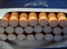 CVC to enroll cigarette pack developer AR Packaging for a listing