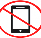 H Australian government notwithstanding 5G ban