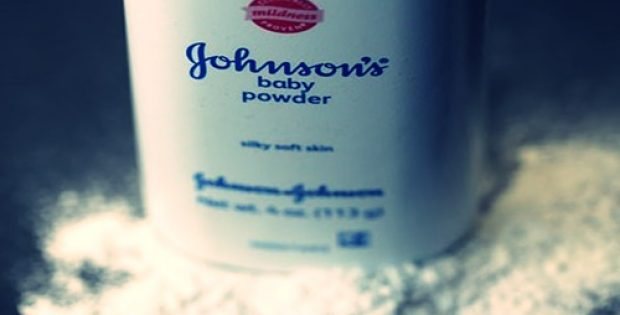 Import of Johnson & Johnson baby powder banned across Sri Lanka