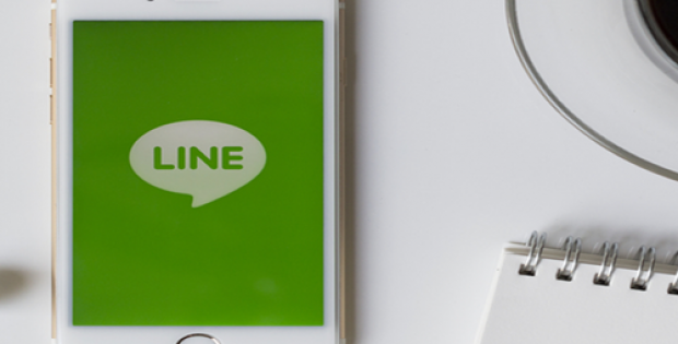 LINE invests $182 million in its mobile payment business Line Pay