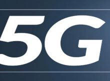 Verizon successfully performs edge computing tests on live 5G network