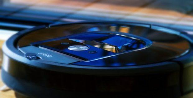 Avidbots raises $31.5 in series B funding for floor cleaning robots
