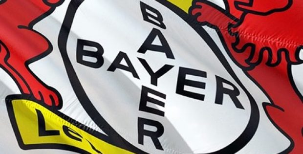 Bayer and J&J agree to settle $775m worth lawsuits in US over Xarelto