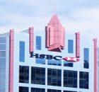 Deutsche Bank, HSBC, SWIFT to trial blockchain-based e-voting concept