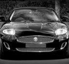 Jaguar Land Rover recalls 44,000 cars over high CO2 emissions