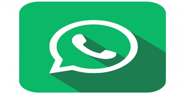 Karix Mobile plans to deliver WhatsApp Business APIs to its customers