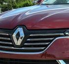 Renault seeks new collaborative arrangement with Mitsubishi and Nissan