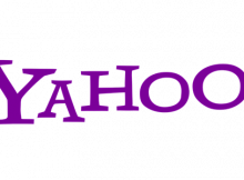 Yahoo reaches $117.5 million settlement in data breach lawsuit